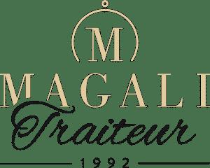 Magali Traiteur Mariage