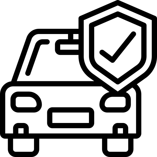 Assurance tous risques location voiture collection